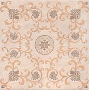 STG/A475/4609 Декор Формиелло 50,2х50,2х9,5