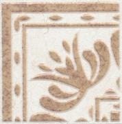 AD/A255/6276 Вставка Лаурито орнамент 7,7х7,7х8