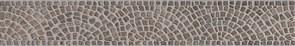 ALD/B05/SG2210 Бордюр Галерея 60х9,5х9