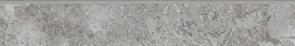SG218800R/3BT Плинтус Галерея серый 60х9,5х9