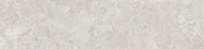 SG218500R/2N Подступенок Галерея светлый 60х10,8х9