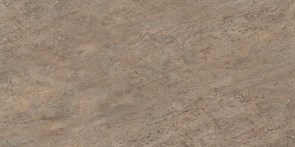 SG219202R Галдиери беж тёмный лаппатированный 30х60х11