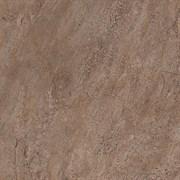 SG115102R Монтаньоне беж тёмный лаппатированный 42х42х9