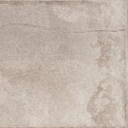 DP606500R Эпомео беж обрезной 60х60х11