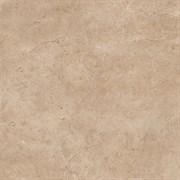 SG115600R Фаральони песочный обрезной 42х42х9