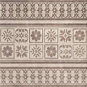 HGD/A51/TU0031 Декор Фаральони 42х42х9