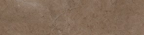 SG115700R/4 Подступенок Фаральони коричневый 42х9,6х9