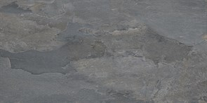 SG221200R Таурано серый темный  обрезной 30х60х11