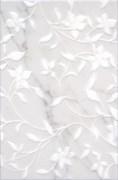 8257 Вилла Юпитера Цветы 20х30х8,6