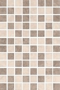 MM8254 Декор Вилла Флоридиана мозаичный 20х30х6,9