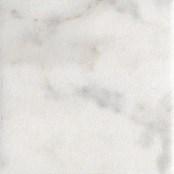 1267S Сансеверо белый 9,9х9,9х7