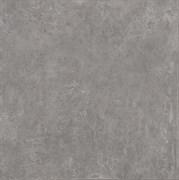 4601 Геркуланум серый 50,2х50,2х9,5