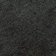 1550N Кабо темно-серый 20,1х20,1