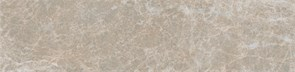 SG217600R/2 Подступенок Манчестер беж обрезной 60х14,5