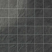 Heat Steel Mosaic Lap / Хит Стил Мозаика Лаппато