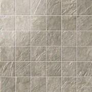 Heat Aluminum Mosaic Lap / Хит Алюминиум Мозаика Лаппато