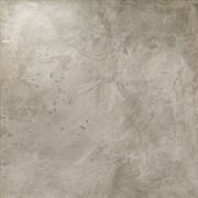 Heat Aluminum Lap / Хит Алюминиум Лаппато Рет