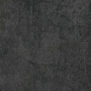 Heat Steel Rett / Хит Стил Рет
