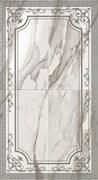 S.M. Calacatta Gold Boiserie C4 / S.M. Калакатта Голд Буазери 63x114 600080000236