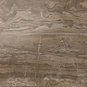 S.M. Woodstone Taupe Lap / С.М. Вудстоун Таупе 59 Лаппато Рет. 59x59 610015000192