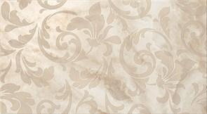 S.O. Pure White Acanto / С.О. Пьюр Вайт Аканто 31,5x57 600080000258