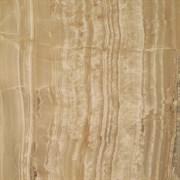 S.O. Royal Gold Rett 60 / С.О. Роял Голд 60 Рет. 610010000739