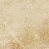 S.O. Honey Amber Bottone Lap / С.О. Хани Амбер Вставка Лаппато 7,3x7,3 610090001240