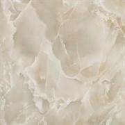 S.O. Persian Jade Rett 60 / С.О. Персиан Жаде 60 Рет. 610010000742