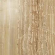 S.O. Royal Gold Lap 59/ С.О. Роял Голд 59 Лаппато Рет. 610015000223