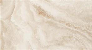 S.O. Pure White / С.О. Пьюр Вайт 31,5x57 600010000864