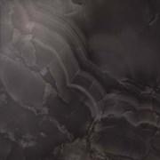 S.O. Black Agate Lap 59/ С.О. Блэк Агате 59 Лаппато Рет. 610015000224