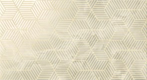 S.O. Persian Jade Block / С.О. Персиан Жаде Блок 31,5x57 600080000262