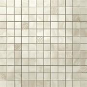 S.O. Persian Jade Mosaic / С.О. Персиан Жаде Мозаика 30,5x30,5 600110000201