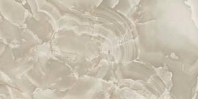 S.O. Persian Jade Lap 59x119 / С.О. Персиан Жаде 59x119 Лаппато Рет. 610015000253
