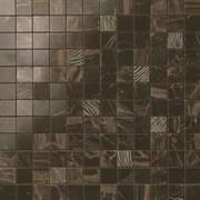 S.M. Frappuccino Dark Mosaic / S.M. Фраппучино Дарк Мозаика 30,5x30,5 600110000068