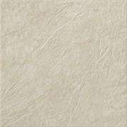 Land White 45 / Лэнд Вайт 45 45x45 610010000231