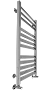 Полотенцесушитель Термини 500*1103