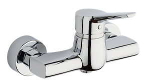 Смеситель Paini Messina MECR511KM для ванны
