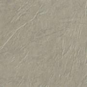 Land Grey 30 / Лэнд Грей 30 30x30 610010000236