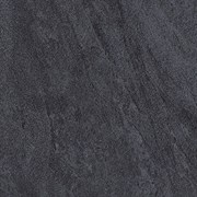 Land Coal 30 / Лэнд Коал 30 30x30 610010000238