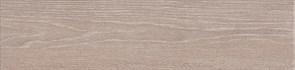 SG400600N Вяз беж темный 9,9х40,2х8