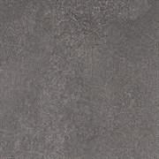 DD600600R Про Стоун антрацит обрезной 60х60х11