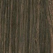 SG609400R/16 Амарено вставка коричневая 14,5х14,5