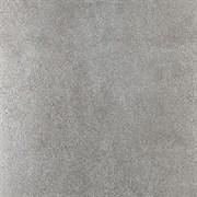 SG612600R Викинг серый обрезной 60х60