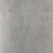 SG612700R Викинг светло-серый обрезной 60х60