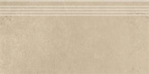 SG211500R/GR  Дайсен беж обрезной ступень 30x60