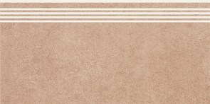 SG601700R/GR Фудзи коричневый ступень 30х60