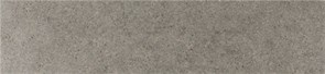 DP603300R/4 Подступенок Фьорд серый обрезной 60х14,5