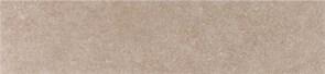 DP603900R/4 Подступенок Фьорд светло-табачный обрезной  60х14,5