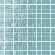 20090 N Темари бирюзовый 29,8х29,8х3,5